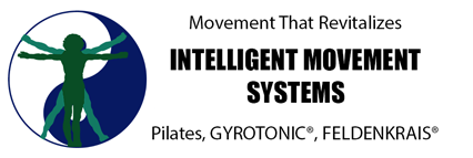 Intelligent Movement Systems